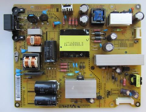EAX64905301(2.3) REV3.0
