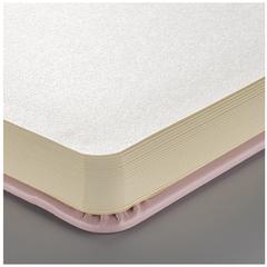 Скетчбук блокнот для рисования Royal Talens