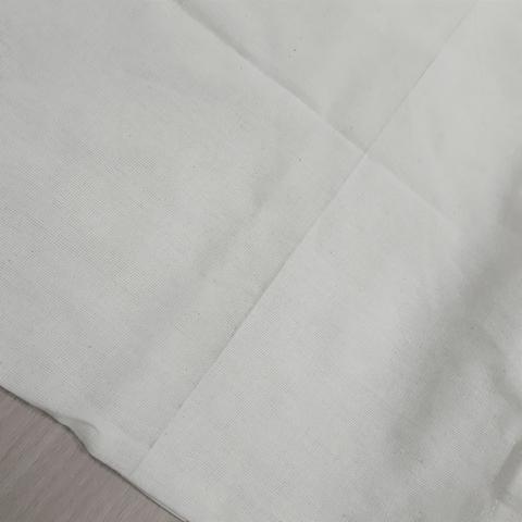 Причина уценки: брак ткани (вшитые нитки другого цвета, зацепки), небольшие пятна