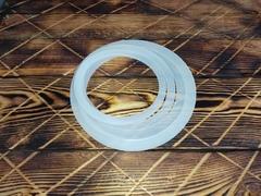 Набор силиконовых прокладок для афганского казана 5л, 2шт