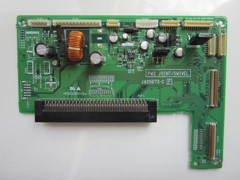 JA05673-C