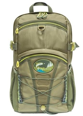 Рюкзак Р-20 рыболовный Aquatic