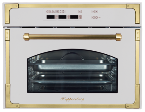 Пароварка Kuppersberg RS 969 C