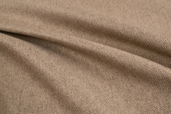 Рогожка Bravo light brown (Браво лайт браун)