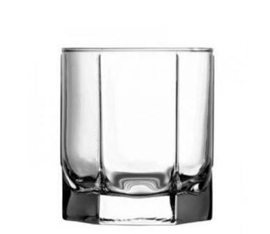 Стаканы для виски Pasabahce Tango 325ml  6 шт.  42945-6