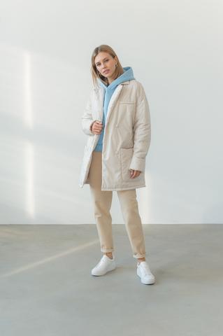 Куртка art.502-2