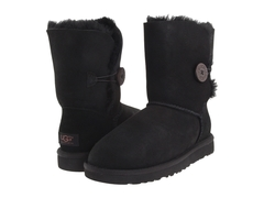 /collection/bailey-button/product/ugg-bailey-button-black-2