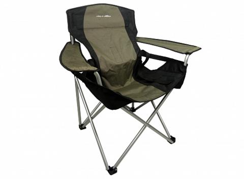 Кресло Maverick Folding AC026-6