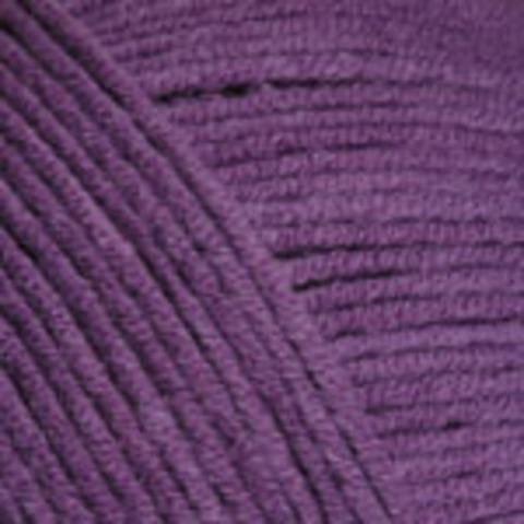 Купить Пряжа YarnArt Jeans Код цвета 50 | Интернет-магазин пряжи «Пряха»
