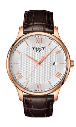Tissot T.063.610.36.038.00