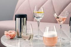 Бокал для белого вина, 300 мл, фото 2