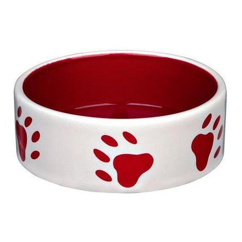 24415 - Миска для собак