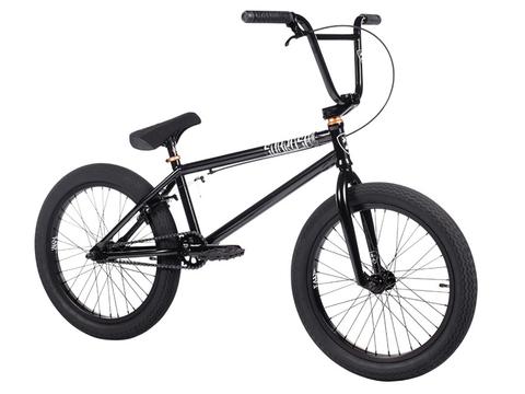 Велосипед Subrosa Salvador - 2021