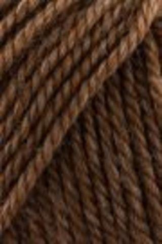 Пряжа Merino Ramie (Мерино рами) Коричневый. Артикул: 10
