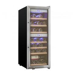 Винный шкаф Cold Vine C38-KSF2 фото