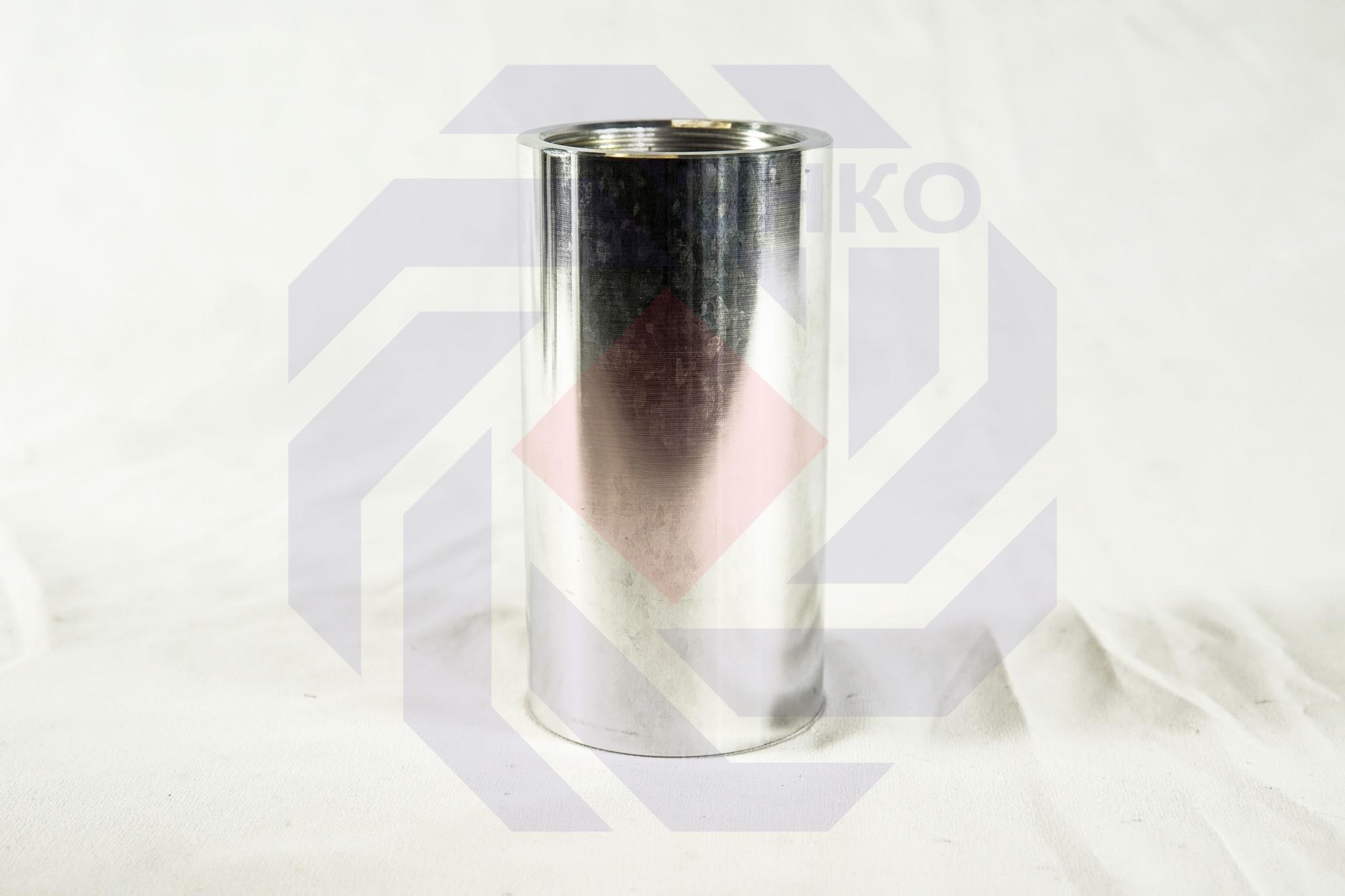 Преобразователь магнитный ATLAS MAG 12 FF 1½