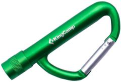 Брелок-фонарик Kingcamp Led1