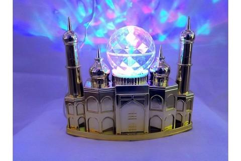 Светильник Дворец