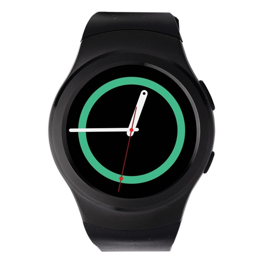 Каталог Умные часы с термометром Smart Watch S2 (FS04) smartwatch_s2__1_.jpg
