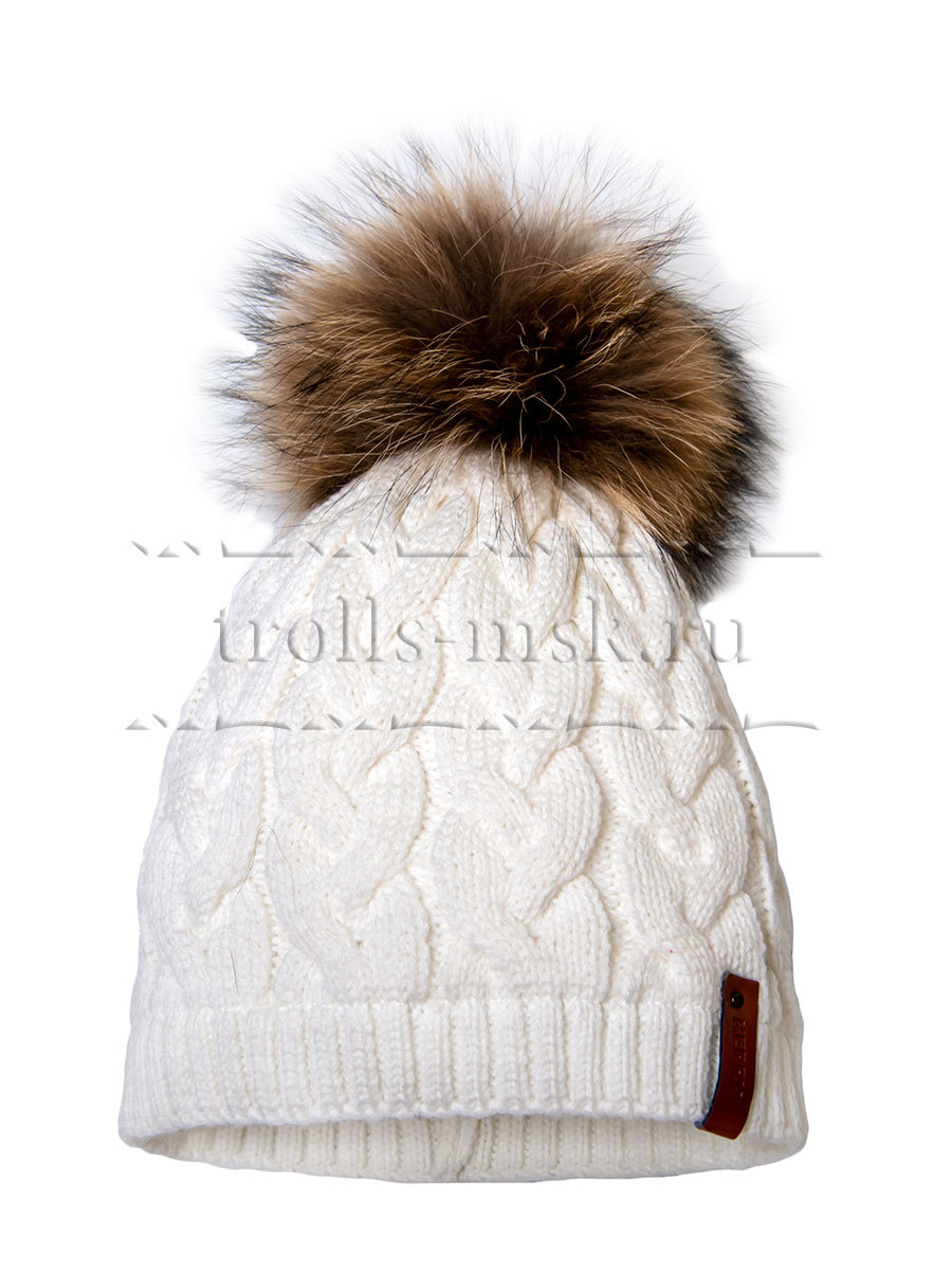Kerry шапка Nora K20491B/001
