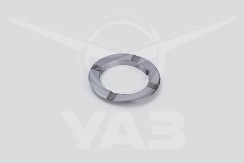 кольцо упорное шестерни 5-ой перед. КПП УАЗ (Dymos 43289Т01960)