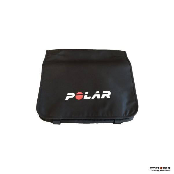 Комплект POLAR TEAM PRO SET