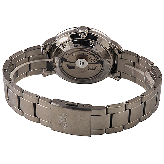 Часы наручные Orient RA-AR0102S10B
