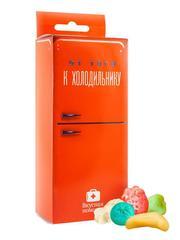 Мармелад жевательный От тяги к холодильнику