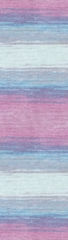 3686 (белый.серый,голубой,лиловый,розовый)