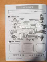 Fairyland 1. Teacher's Resource Pack. Beginner. Комплект для учителей