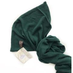 Шарф (Зеленый)