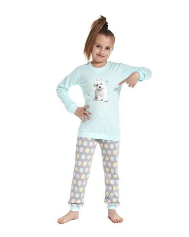 Пижама детская CORNETTE (592/594)
