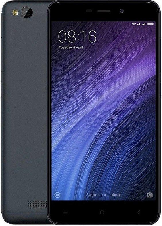 Xiaomi Redmi 4A 2/16gb Black black1.jpg