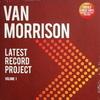 Van Morrison / Latest Record Project Volume 1 (3LP)