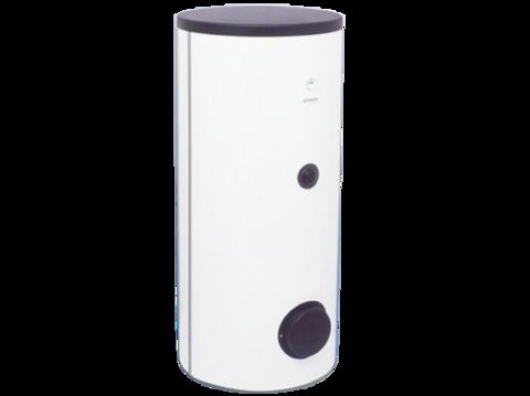 Бойлер косвенного нагрева Drazice OKC 300 NTR/BP (121070101)