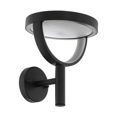 Уличный светильник Eglo FRANCARI 98232