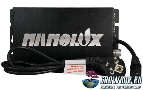 Nanolux OG 600W