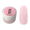 Цветной биогель Bio Stretch Gel Lilac Delicate №5 купить за 850руб