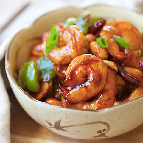 https://static-sl.insales.ru/images/products/1/7756/102678092/kung-pao-shrimp.jpg