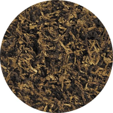 Трубочный табак Alsbo Cherry