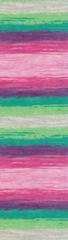 4147 (розовый,фуксия,фиолетовый,нефрит,салат,серый)
