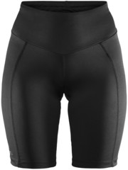 Тайтсы спринт Craft Advance Essence  Short Tights женские