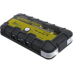 Пуско-зарядное устройство GYS NOMAD POWER 10