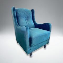 Кресло Модис