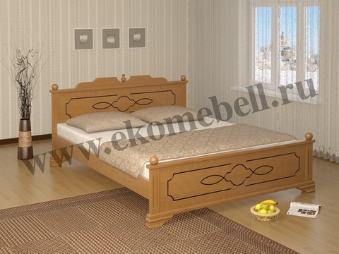 Кровать *Афродита*
