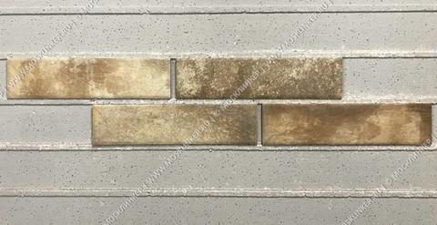 Cerrad Piatto Sand, 300x74x9 - Клинкерная плитка для фасада и внутренней отделки