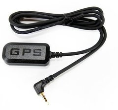 GPS-модуль для видеорегистраторов Blackvue G2 G1AE 1AE (DR490L-2CH)