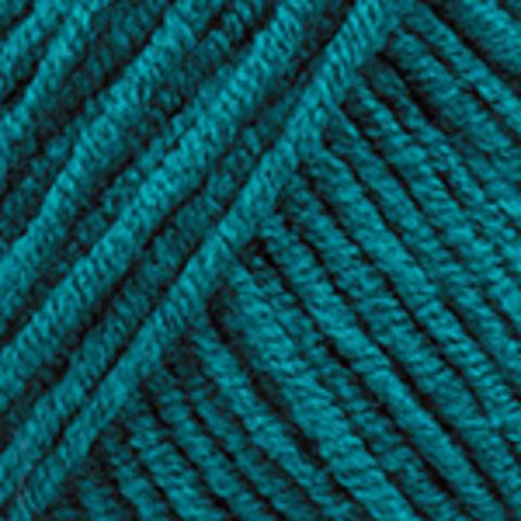 Купить Пряжа YarnArt Jeans Код цвета 63 | Интернет-магазин пряжи «Пряха»