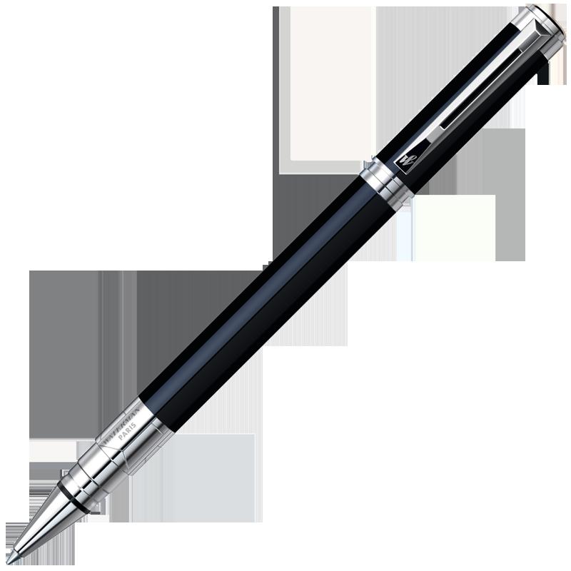 Ручка-роллер Waterman Perspective F