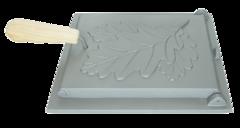 Дверца для облицовок GEFEST 450
